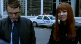 Fringe S4x17 - Alt-Livia asks what has changed