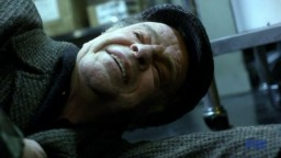 Fringe S4x19 - Walter Bishop