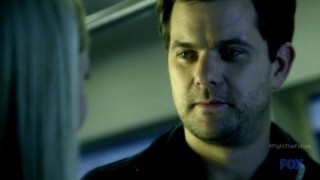 Fringe S4x19 - Peter talking to Etta