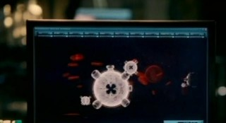 Fringe S4x21-X marks the spot