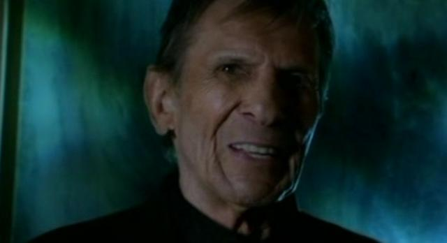 Fringe S4x21 - Bell strikes again