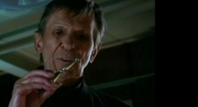 Fringe S4x21-The Bishop is the key
