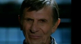 Fringe S4x21-Hello Old Friend