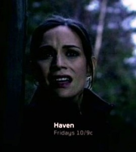 Haven S2x02 - Alt-Audreys End
