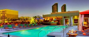 Click to learn more about the fabulous Hotel Salomar San Diego!