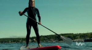 Haven S2x13 - Surfing in Haven