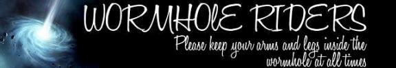 Helix Hebdomadally Helicosophy