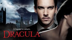 A WHR Dedicated Dracula Web Site