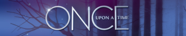 Once Upon A Time banner - Click to learn more at ABC!