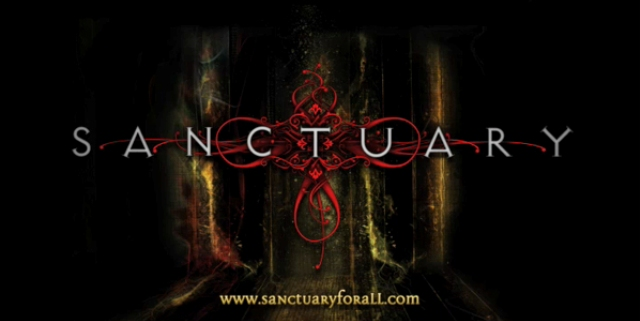 Click to visit and learn more about Sanctuary For All aka Sanctuary Series on Twitter!