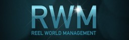 Reel World Management banner 2012 - Click to learn more at the official web site!