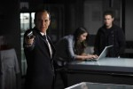 Agents of S.H.I.E.L.D. Turn, Turn, Turn – Didn't See That One Coming, Did You?
