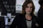 Agents of S.H.I.E.L.D. –  A Hen in the Wolfhouse or The Dinner Date From Hell!
