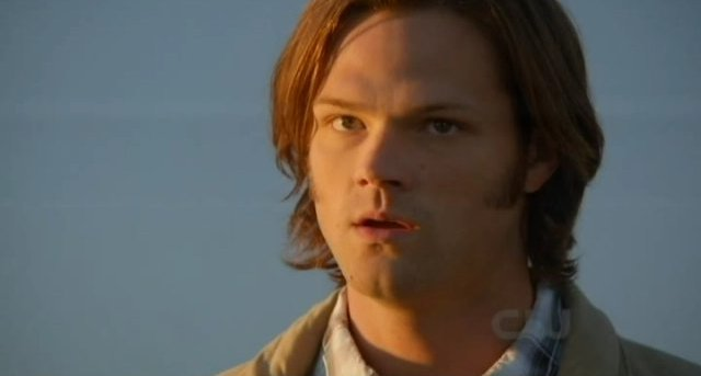 Supernatural: &#8220;Slash Fiction&#8221; &#8211; Don&#8217;t Hate Me Cause You Ain&#8217;t Me!