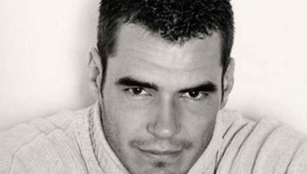 Dan Payne Interview: Talented Actor With A Huge Heart!
