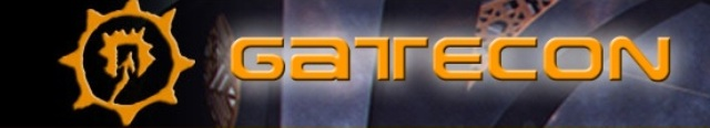 Gatecon 2016 The Homecoming-banner