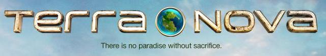 Terra Nova Banner - Click to learn more at FOX Broadcasting!