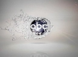 ABC Splash banner logo - Click to learn more about The Neighbors!