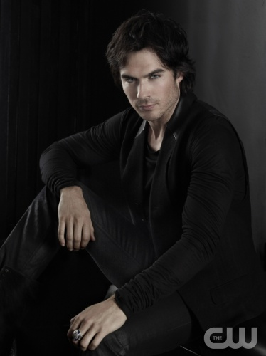 The-Vampire-Diaries-Ian-Somerhalder