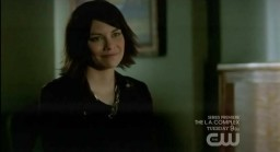 The Vampire Diaries S3x19 Rose