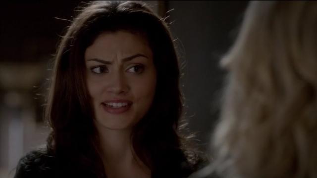 Likovi u serijama koji vas baš nerviraju? Screenshot_2012-11-11-19-50-17