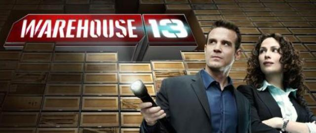 Warehouse13-Banner - Click to learn more at Syfy!
