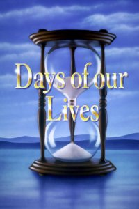 Like Sands of an Hourglass so are the Days!