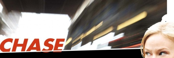 WHR Announces Coverage of New NBC Series CHASE with Extended Promotional Trailers!