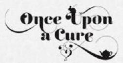 Click to visit and donate to Once Upon A Cure!