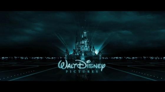 Click to visit Walt Disney Studios!