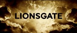 Click to visit Lionsgate!