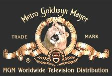 Click to visit the legendary MGM Studios!