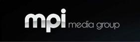 Click to visit MPI Media Group!