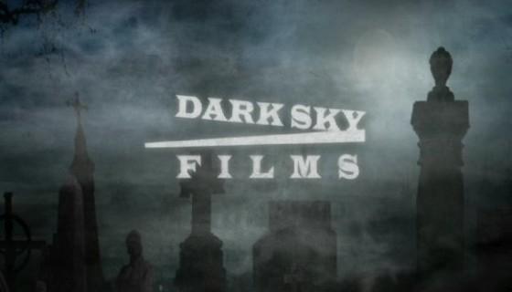 Click to visit Dark Sky Films!