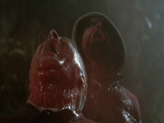 """Horror Fans Beware! Adam Green's """"HATCHET II"""" with Tony Todd of Stargate Will Chop You Up Before Halloween!"""