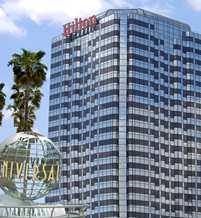 Click to visit the Hilton Los Angeles in Universal City