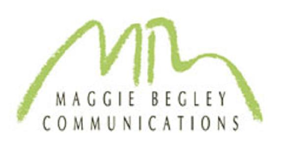 Click to visit wonderful Maggie Begley Communications!