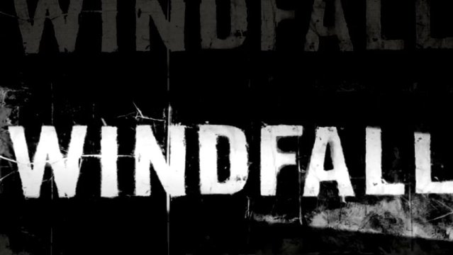 Windfall at TIFF: Is An Oncoming Train the Light at the End of the Tunnel?