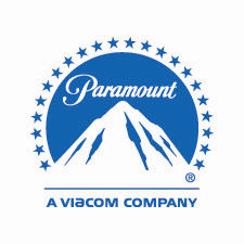 Click to visit and learn more about Paramount Pictures!