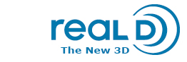 Click to learn more about RealD on their official web site!