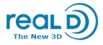 Click to visit RealD on their official web site!