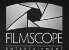 Click to learn more about FilmScope Entertainment!