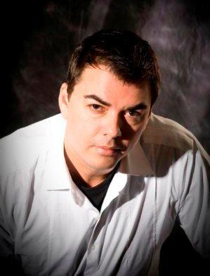 John V. Soto - Director of Needle!
