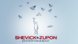 Click to learn more about Shevick Zupon Entertainment!