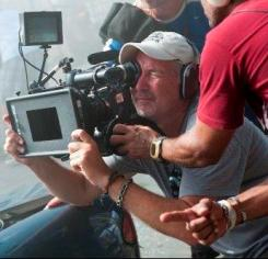 Stephen F. Windon - Needle Director of Photography