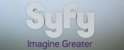 Click to visit Hollywood Treasure on SyFy!