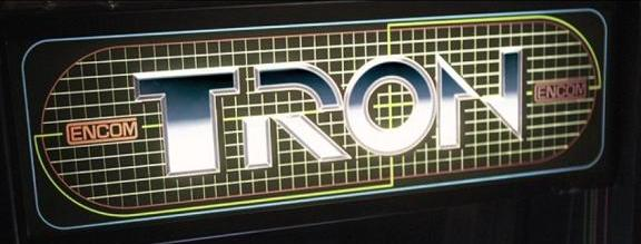 Click to visit TRON Legacy 2010!