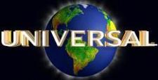 Click to visit Universal Studios!