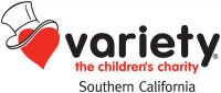 Visit Variety Childrens Charity of Southerm California!
