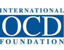 Click to learn more about the International. OCD Foundation!